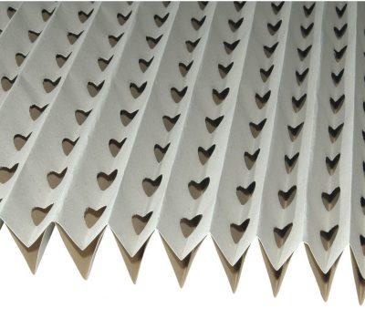 Podlahový filtr ANDRAE